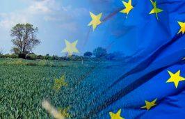 EUROPA Y LA PAC