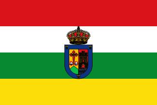 Vender derechos PAC La Rioja